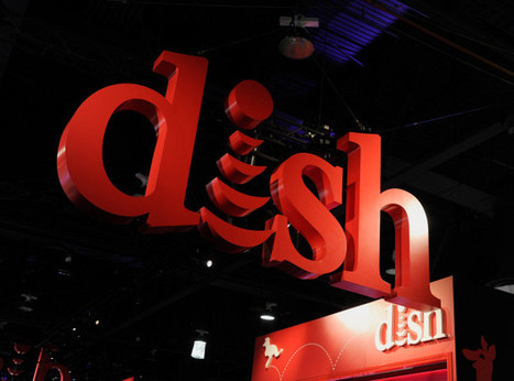 Court OKs TV Streaming From Dish Network's Hopper DVR | On Top of TV | Scoop.it