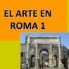 El arte en Roma
