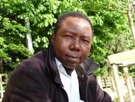 TOGO La diaspora togolaise ou une diaspora des cyber-opposants ... | Et les autres, ils font comment ? #expats  #elections | Scoop.it
