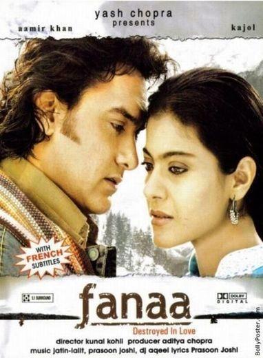 ShaheedEAzam 2 Mp4 Movie Download