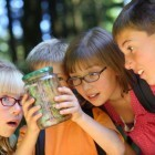 What Schools Can Learn from Summer Camps | Teacher Leadership Weekly | Scoop.it