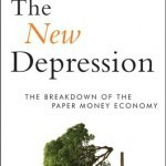 'The Economist' Discusses Money Creation | The Next Edge | Scoop.it