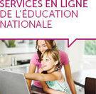 Égalité filles-garçons : lettre du ministre de l'éducation nationale - Ministère de l'éducation nationale | égalité femmes-hommes | Scoop.it
