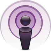 Les meilleurs PODCASTS sur la méditation de pleine conscience - Coach-Meditation   ACTU WEB MINDFULNESS   Scoop.it