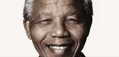 Invictus, o poema que inspirou Nelson Mandela | cult | Scoop.it