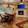Luxury Vacation Rental Homes in the Finger Lakes