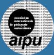 Encore à propos de l'évaluation! | Veille TICE Paris Descartes | Scoop.it