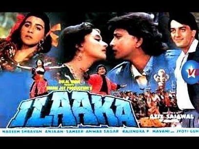 badlapur full movie download filmywap hdgolkes