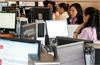 Aprendizaje colaborativo mediado por el uso de las TIC | NTICs en Educación | Scoop.it