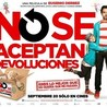 Instructions Not Included Movie