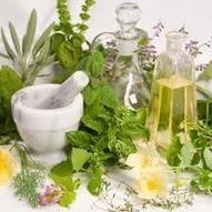 Informe del Gobierno Suizo: La Homeopatía es Eficaz yRentable | Vida sana | Scoop.it