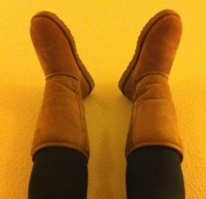 9caca6b2fb4b6 Ugg Boots May be Going Extinct…But Will They Ever Die? | Bridgette Raes  Style Expert