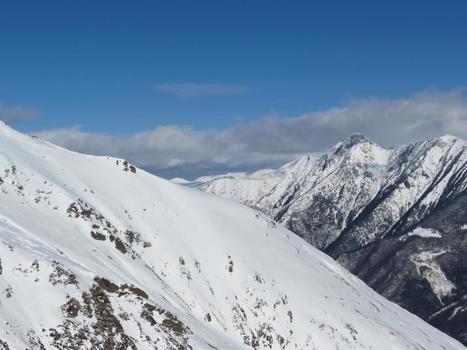 Top 5 des meilleures stations de ski des Pyrénées où il faut investir | Christian Portello | Scoop.it