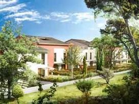 La bastide de st martin programme immobilier neuf Toulouse | Toulouse : tout pour la maison | Scoop.it