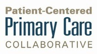 Patient-Centered Medical Home Reduces Cost, Raises Quality | Healthy Vision 2020 | Scoop.it