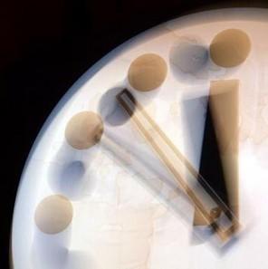 Watch doomsday 2012 online | Weird News and Celebrity Gossip by Tom Rose | Scoop.it