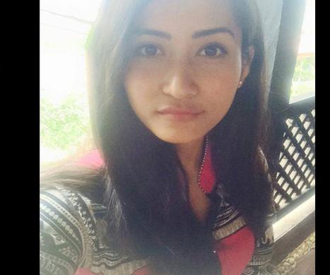 Nepali online dating