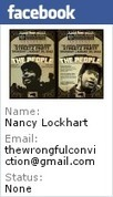 Nancy Lockhart, M.J.: 3 Year Old Raped In Athens, Georgia - No Arrests In 4 Years | Nancy Lockhart, M.J. | Scoop.it