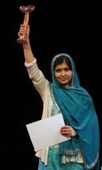 Les vies de Malala / Mario Roy | The Blog's Revue by OlivierSC | Scoop.it