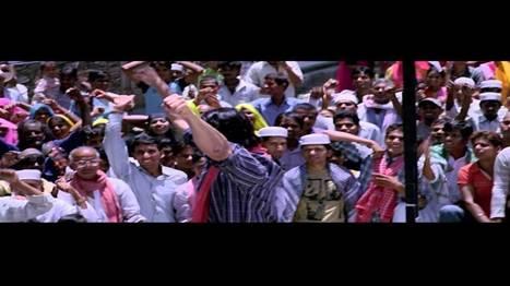 Balwinder Singh... Famous Ho Gaya full movie hd 1080p blu-ray watch online