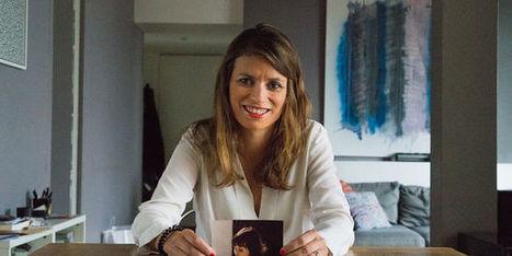 «Pour moi, être née sous X et avoir grandi dans ma famille, c'est une grande chance» | Théo, Zoé, Léo et les autres... | Scoop.it