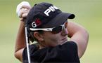 Rentrée américaine pour Gwladys Nocera et Karine Icher | Les dernières news golf et info golf | Scoop.it
