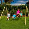 Children's Outdoor Toys