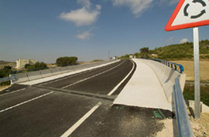 El Gobierno de Navarra acuerda con el Ayuntamiento del Valle de Egüés un convenio parala modificación del nudo de enlace con la PA-30 | Ordenación del Territorio | Scoop.it