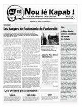 « Domestication du bananier : quand linguistes et archéologues s'en mêlent… » | World Neolithic | Scoop.it