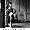 Fashion Aficonado
