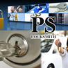 Park Slope Locksmith Company