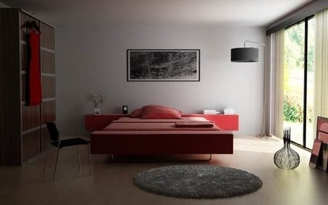 Vray For Rhino 5 Torrent Download