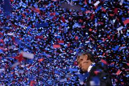 Man Distraught Over Presidential Election Result KillsHimself - CBS Tampa | Restore America | Scoop.it