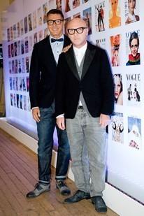 Dolce & Gabbana Restore Classic Italian Film | Italian Inspiration | Scoop.it