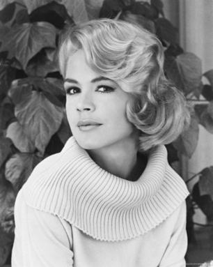 40s Hairstyles for Women – 6 Tips and Sig...