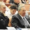 Changes in Cuba since Raul Caustro coming to power