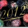 Pentru 2012