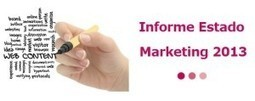 ¿Es rentable el marketing de contenidos? | Solomarketing | Blog de Marketing online, Social Media Marketing y SEO | Links sobre Marketing, SEO y Social Media | Scoop.it