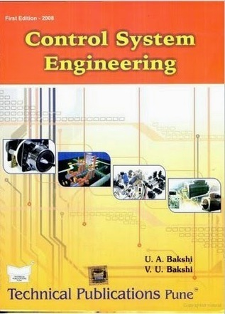 digital logic circuits by bakshi pdf free download