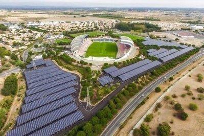 Le groupement Cémater compte s'imposer dans l'ambition régionale «Territoire à énergie positive» | La lettre de Toulouse | Scoop.it