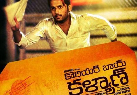 Download Aashiq Banaya Aapne Full Movie Free