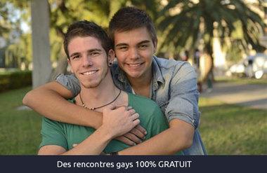 site de rencontre homosexuel gay black rencontre