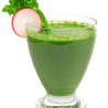 Green Smoothies Recipies