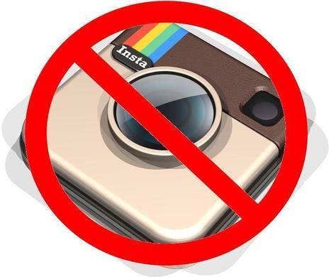 Kết quả hình ảnh cho lỗi hay gặp ở instagram