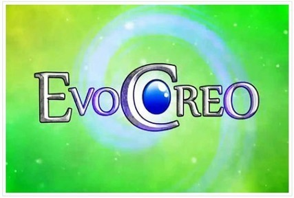 EvoCreo Mod Apk Full Game Free Download With Un