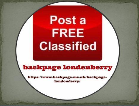 greensboro backpage classified