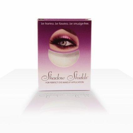 7fd59ee95ce Reviews this Shadow Shields Shadow Shields 30 ea | Best Beauty Eye Makeup |  Scoop.