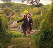 «Le Hobbit», star du box-office de Noël | Tolkien Le Hobbit - Le Seigneur des Anneaux | Scoop.it