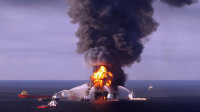 BP guilty of criminal misconduct, negligence in gulf oil spill | DERECHO ENERGÉTICO | Scoop.it