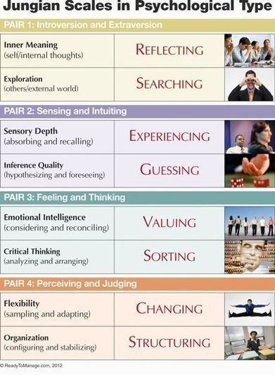 good marketing essay persuasive topics uk